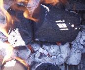 smallfire