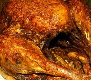 fried-turkey-2